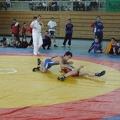 Berzirksmeisterschaften 2008 Neckargartach 028