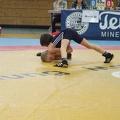 Berzirksmeisterschaften 2008 Neckargartach 035