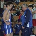 Berzirksmeisterschaften 2008 Neckargartach 033