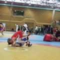Berzirksmeisterschaften 2008 Neckargartach 038