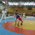 Berzirksmeisterschaften 2008 Neckargartach 037