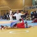 Berzirksmeisterschaften 2008 Neckargartach 047