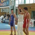 Berzirksmeisterschaften 2008 Neckargartach 057