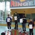 Berzirksmeisterschaften 2008 Neckargartach 062