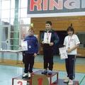 Berzirksmeisterschaften 2008 Neckargartach 065