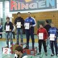 Berzirksmeisterschaften 2008 Neckargartach 074