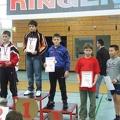 Berzirksmeisterschaften 2008 Neckargartach 071