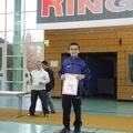 Berzirksmeisterschaften 2008 Neckargartach 068