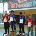 Berzirksmeisterschaften 2008 Neckargartach 076