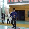 Berzirksmeisterschaften 2008 Neckargartach 069