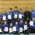 Berzirksmeisterschaften 2008 Neckargartach 087