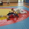 Berzirksmeisterschaften 2008 Benningen 027