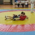Berzirksmeisterschaften 2008 Benningen 026