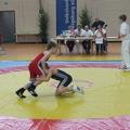 Berzirksmeisterschaften 2008 Benningen 025