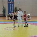 Berzirksmeisterschaften 2008 Benningen 028