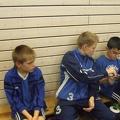 Berzirksmeisterschaften 2008 Benningen 038