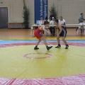 Berzirksmeisterschaften 2008 Benningen 030