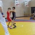 Berzirksmeisterschaften 2008 Benningen 035