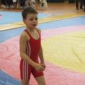 Berzirksmeisterschaften 2008 Benningen 044