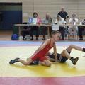 Berzirksmeisterschaften 2008 Benningen 046