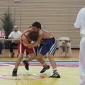 Berzirksmeisterschaften 2008 Benningen 055