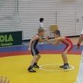 Berzirksmeisterschaften 2008 Benningen 045