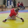 Berzirksmeisterschaften 2008 Benningen 041