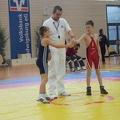 Berzirksmeisterschaften 2008 Benningen 059
