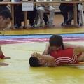 Berzirksmeisterschaften 2008 Benningen 063