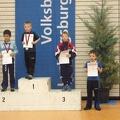 Berzirksmeisterschaften 2008 Benningen 064