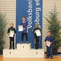 Berzirksmeisterschaften 2008 Benningen 066