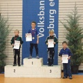 Berzirksmeisterschaften 2008 Benningen 067