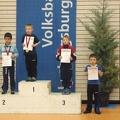 Berzirksmeisterschaften 2008 Benningen 065