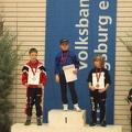 Berzirksmeisterschaften 2008 Benningen 070