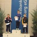 Berzirksmeisterschaften 2008 Benningen 072