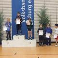 Berzirksmeisterschaften 2008 Benningen 068