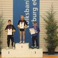 Berzirksmeisterschaften 2008 Benningen 076