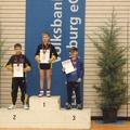 Berzirksmeisterschaften 2008 Benningen 077