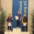 Berzirksmeisterschaften 2008 Benningen 073