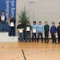 Berzirksmeisterschaften 2008 Benningen 079