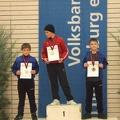 Berzirksmeisterschaften 2008 Benningen 081