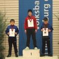 Berzirksmeisterschaften 2008 Benningen 080