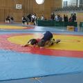 2007_0128Obereisesheim20131