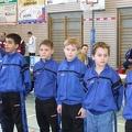 2007_0121TurniernigsKDrei0010