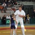 2007_0121TurniernigsKDrei0039