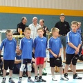 Unterdürrbach 5.07.2008 002