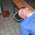 Unterdürrbach 5.07.2008 030
