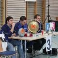 2010 Jan Ringen Bezirksmeisterschaften 008