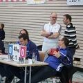 2010 Jan Ringen Bezirksmeisterschaften 009