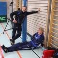 2010 Jan Ringen Bezirksmeisterschaften 014